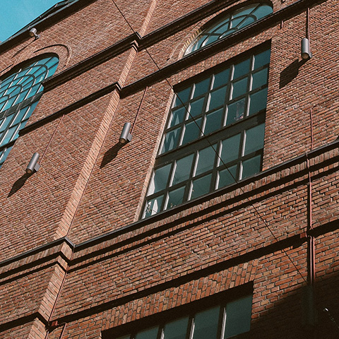 Brick Restorations Melbourne