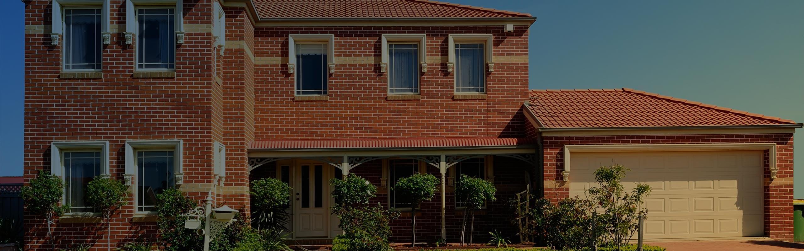 Melbourne Brick Restorations